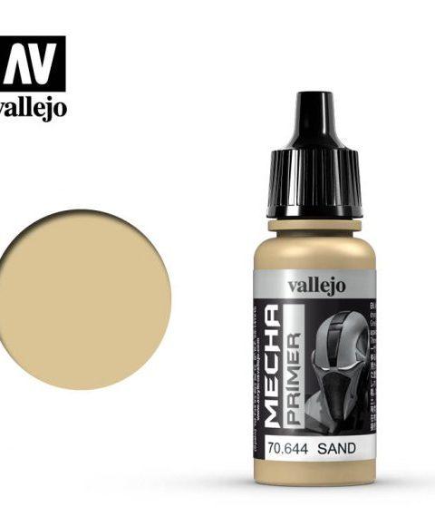 mecha-color-vallejo-sand-70644-580x580