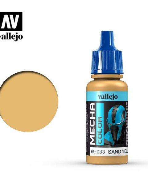 mecha-color-vallejo-sand-yellow-69033-580x580