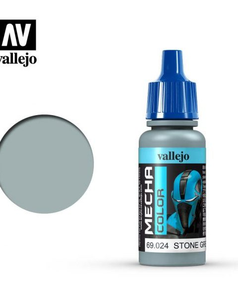 mecha-color-vallejo-stone-grey-69024-580x580