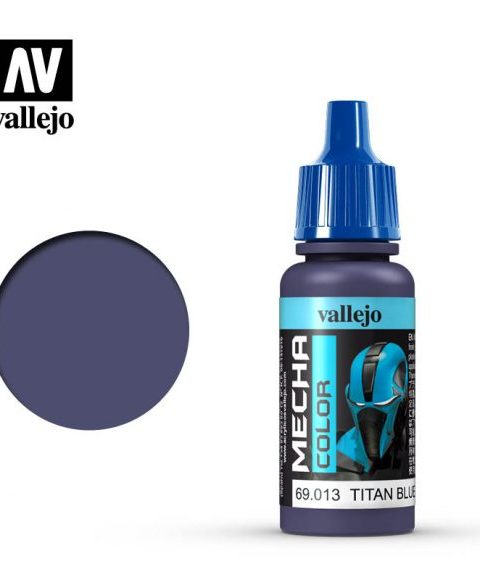 mecha-color-vallejo-titan-blue-69013-580x580