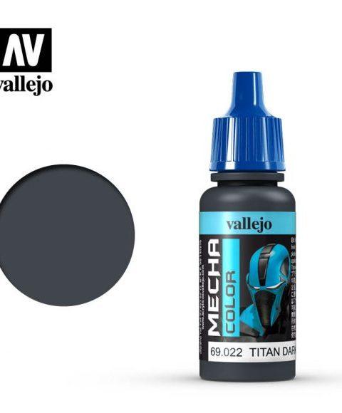 mecha-color-vallejo-titan-dark-blue-69022-580x580