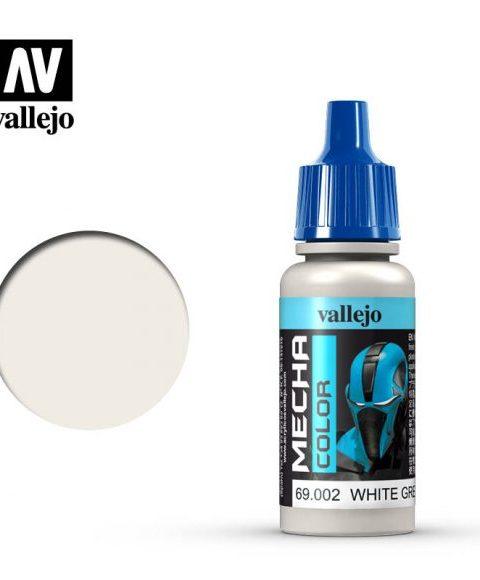 mecha-color-vallejo-white-grey-69002-580x580