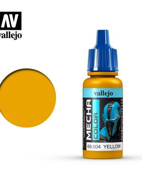 mecha-color-vallejo-yellow-69004-580x580