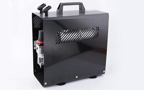 as-189a-compressore-aerografia-pro-foto1-modellismo-statico