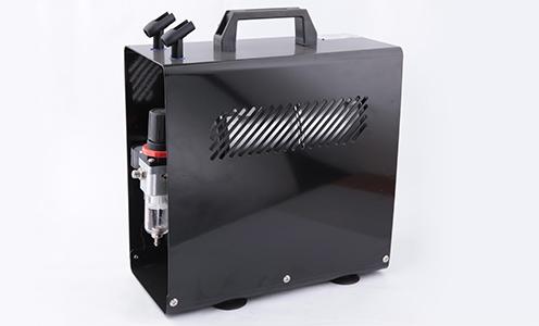 compressore-modellismo-statico-as-186a-foto1