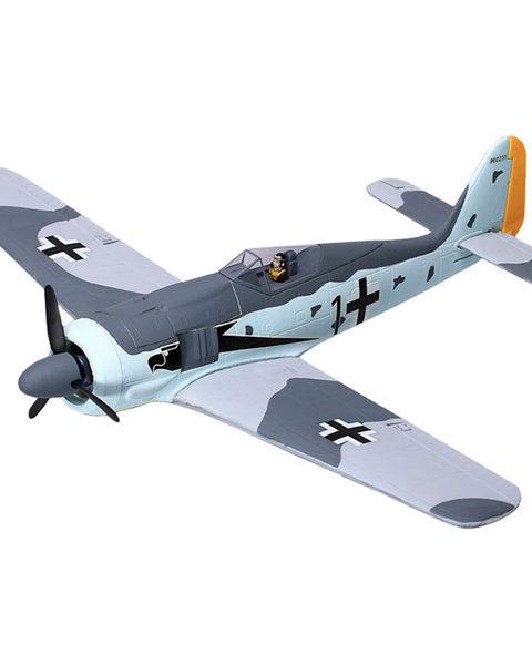 nicesky-fw-190-pnp-680mm-it