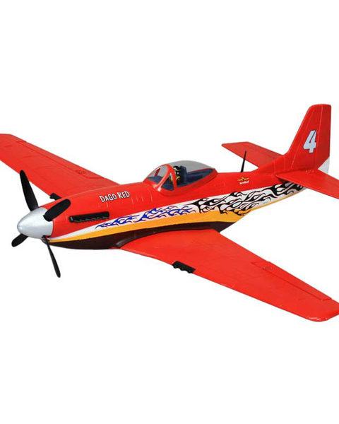 nicesky-p-51-dago-red-kit-680mm-it