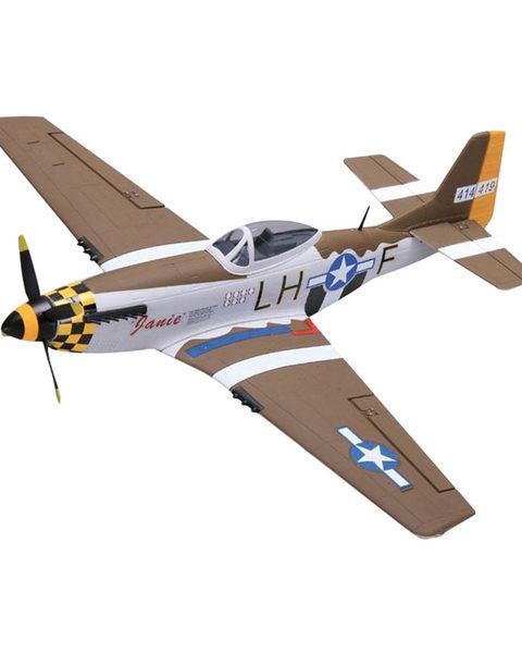 nicesky-p-51-janie-pnp-680mm-it