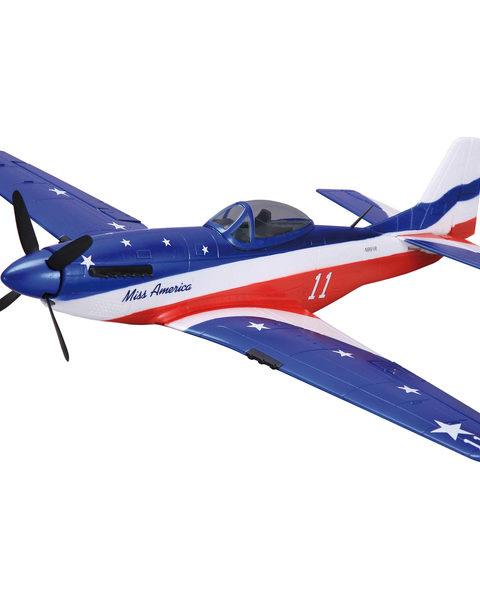 nicesky-p-51-miss-america-pnp-680mm-it