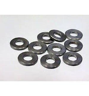 rondelle-in-acciaio_10