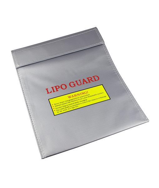 yuki-model-lipo-guard-295-x-230mm-it