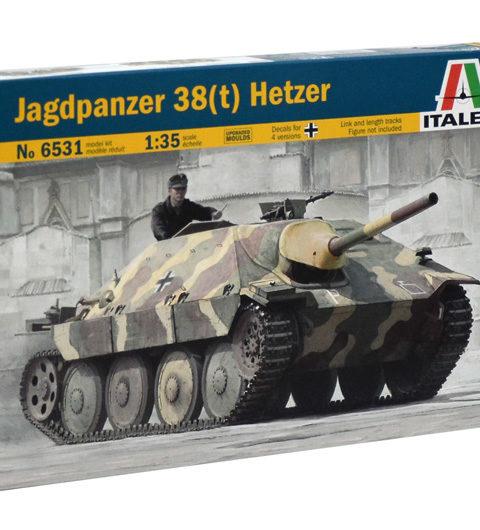 6531_carro-armato-modellismo-statico-foto2