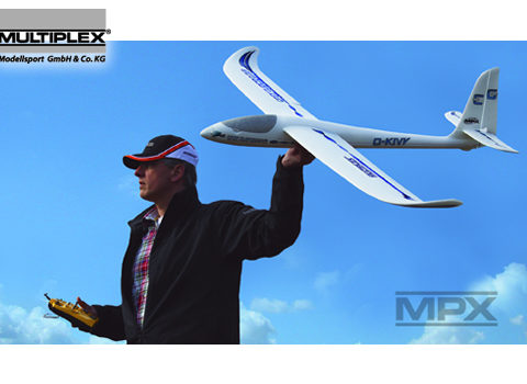multiplex-easyglider-4-foto1