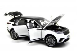 range-rover-velar-bianca-modellismo-foto0-jpg-thumb_250x166