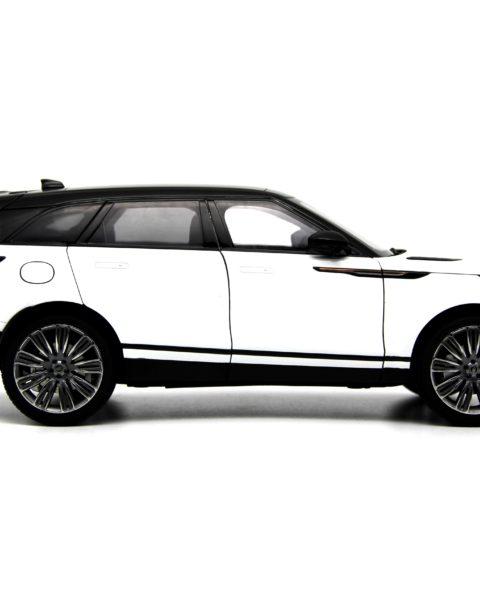 range-rover-velar-bianca-modellismo-foto1