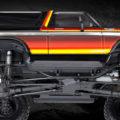 traxxas-trx-4-ford-bronco-foto4