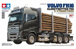 camion-tamiya-volvo-fh16-foto1-jpg-thumb_250x163