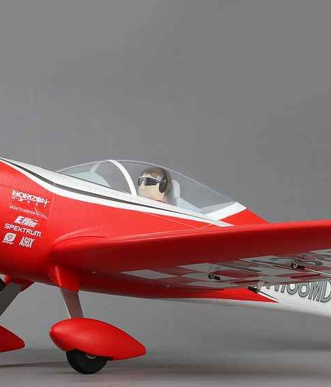 commander-mpd-e-flite-aeromodello-acrobatico-foto1