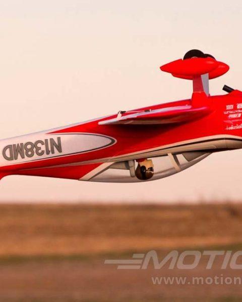 commander-mpd-e-flite-aeromodello-acrobatico-foto2