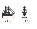 dimensioni-barca-andrea