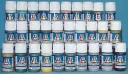 set-30-colori-italeri-miglior-prezzo-jpg-thumb_250x146