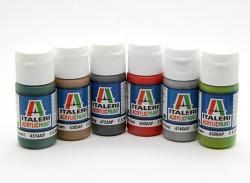 set-6-colori-italeri-miglior-prezzo-jpg-thumb_250x183