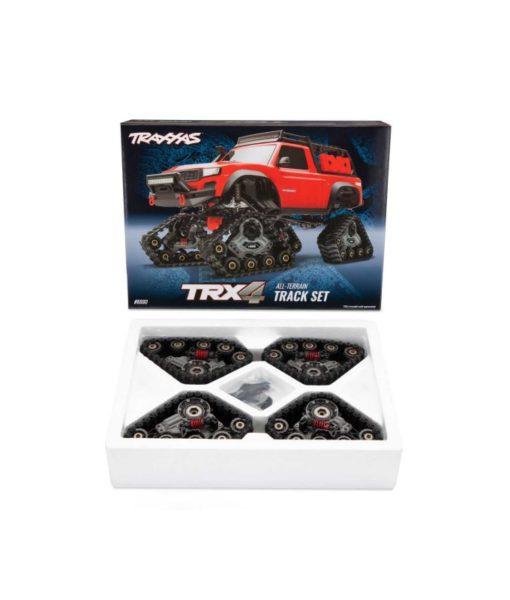 traxxas-8880-2