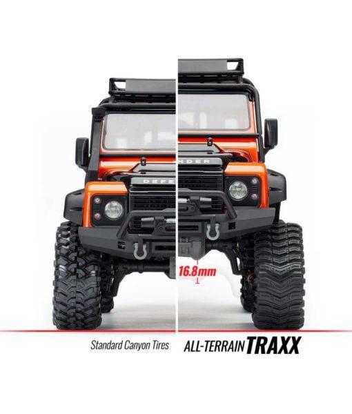 traxxas-8880-3