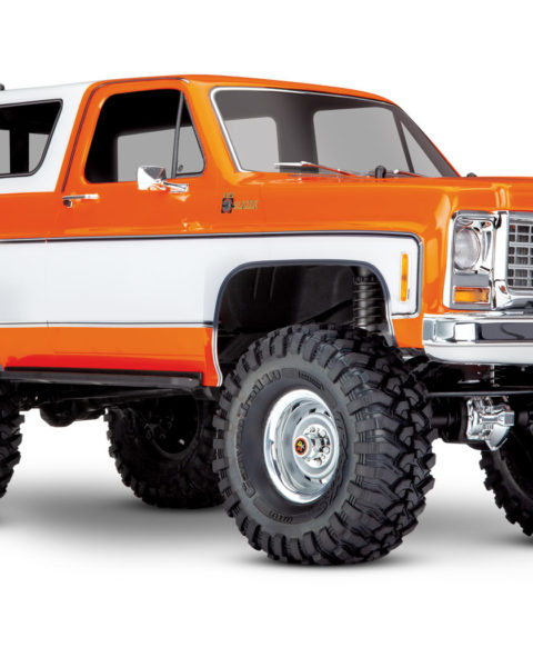 traxxas-scaler-chevrolet-blazer-orange-foto1