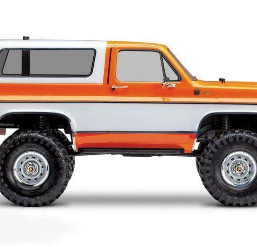 traxxas-scaler-chevrolet-blazer-orange-foto2