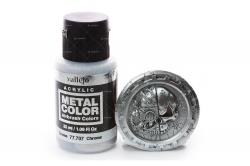 77707-vallejo-metal-colors-chrome-32ml-jpg-thumb_250x166