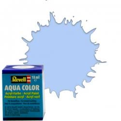 36752-revell-clear-blue-jpg-thumb_250x250