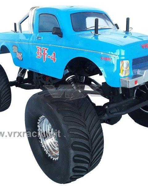 rh1046c-crawler-1