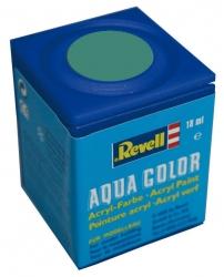 revell-36365-verde-patinato-colore-acrilico-jpeg-thumb_202x250