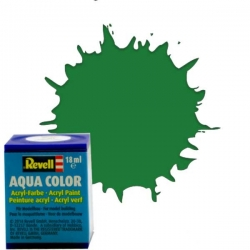 revell36364-verde-satinato-jpg-thumb_250x250