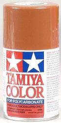 tamiya-ps14