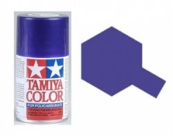 tamiya-ps18