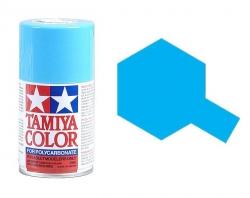tamiya-ps3
