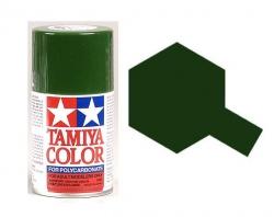 tamiya-ps9