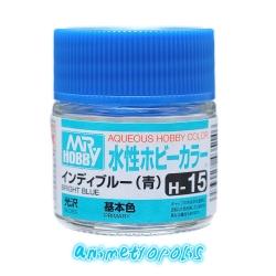 015-gunze-bright-blue-colore-acrilico-modellismo-jpg-thumb_250x250