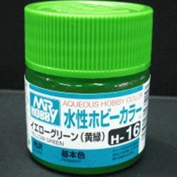 016-gunze-yellow-green-colore-acrilico-modellismo-jpg-thumb_250x250
