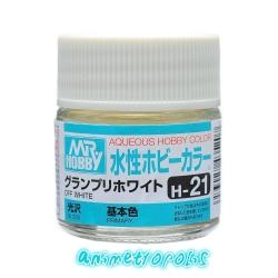 021-gunze-off-white-gloss-colore-acrilico-modellismo-jpg-thumb_250x250