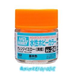 024-gunze-orange-yellow-gloss-jpg-thumb_250x250