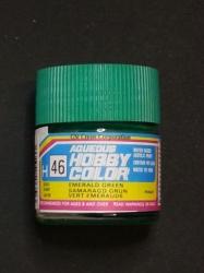 046-gunze-hobby-color-green-emerald-jpg-thumb_187x250