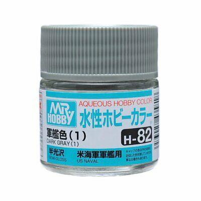 082-gunze-mr-hobby-aqueous-color-model-kit-paint