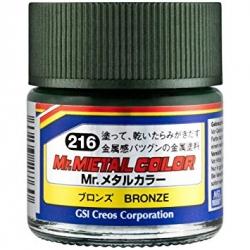 216-gunze-bronzo-metallico-jpg-thumb_250x250