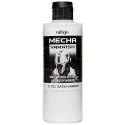 27703-vallejo-mecha-trasparente-satinato-jpg-thumb_250x250
