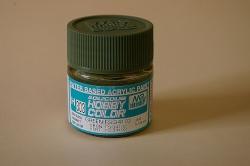 303-gunze-green-jpg-thumb_250x166