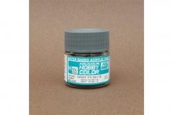 305-gunze-gray-fs36118-colore-acrilico-modellismo-jpg-thumb_250x166