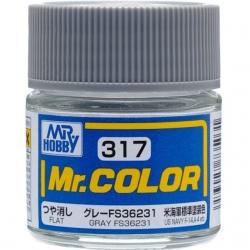 317-colore-acrilico-grigio-jpg-thumb_250x250